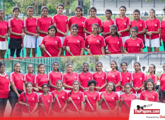 Experienced Ladies' College look to retain LC-BC title