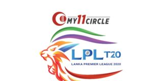 My11Circle confirmed as the LPL title sponsor