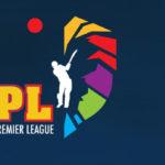 LPL 2020 Schedule