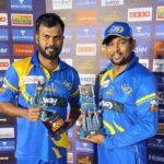 Sri Lanka L vs Bangladesh L
