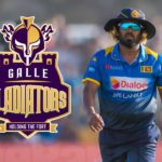 Lasith Malinga unlikely