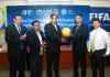 AFC expands social responsibility reach in Sri Lanka