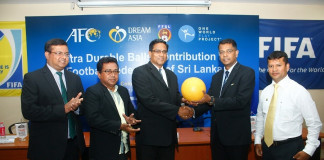 AFC expands social responsibility reach in Sri Lanka