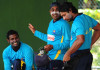 Mathews, Mahela, Sanga