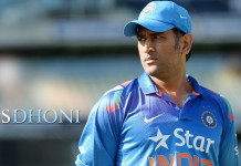 MS-Dhoni-wallpapers