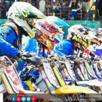 Walawe Supercross