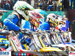 Walawe Supercross