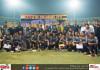 Mahanama College Champions