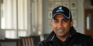 Mahela-Jayawardene-Wallpapers-HD-sussex-5-770x512