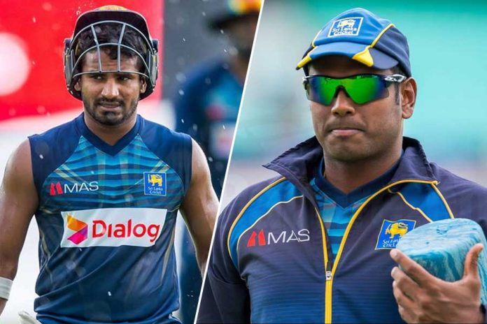 Major T20 preview