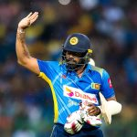 Lasith Malinga Interview