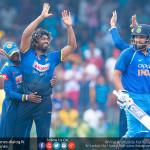 Record defeat for Sri Lanka at home - Cricketry: 4th ODI