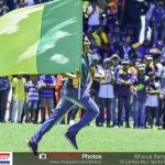 Maliyadeva College vs St. Anne's College