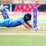 #WWC17 – Sri Lanka in narrow loss against India; an analysis
