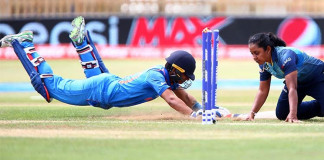 #WWC17 – Sri Lanka in narrow loss against India; an analysis