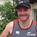 Martin Guptill Exclusive Interview