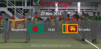 Match-Highlights - Sri-Lanka-vs-Bangladesh-Final