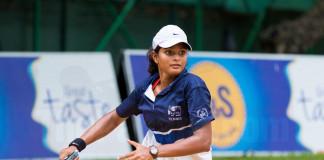 Medhira Samarasinghe
