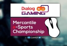 Mercantile-e-Sport-Championship-3001