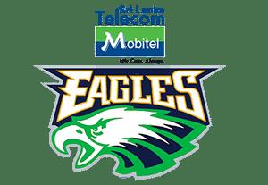 Mobitel Eagles
