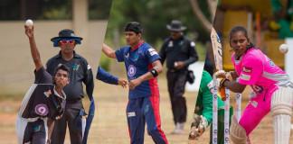 Murali Cup - Sep 21