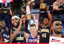 NBA-ALL-STAR-SINHALA
