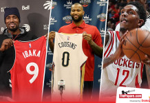 NBA-RECAP-NEW