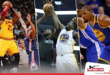 NBA-RECAP-SINHALA