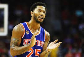 NBA Roundup 1
