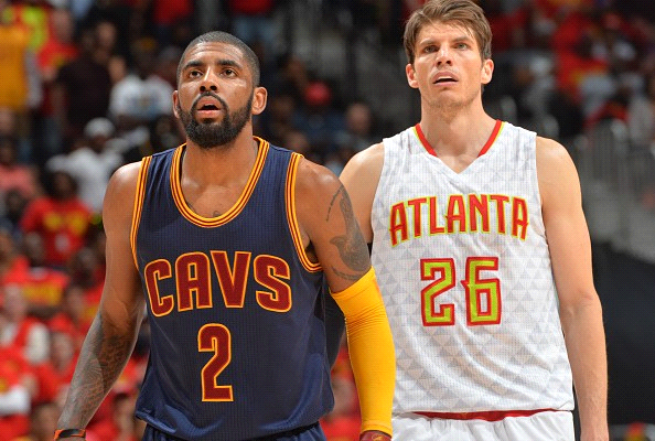 NBA Roundup 2