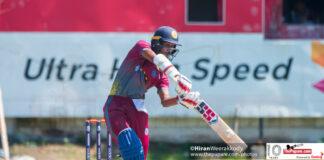 NCC v Lankan CC