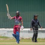 NCC vs Badureliya SC