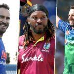 Lanka Premier League 2021