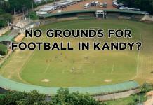 NO-GROUND-IN-KANDY