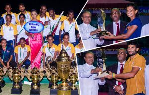 43rd National Sports Festival - Day 03