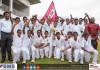Under 15 Cricket