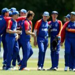 Namibia announce T20 World Cup squad