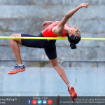 National Trials 2017 - Day 2