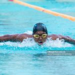 National and Junior National Aquati