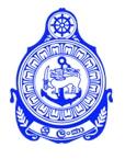 Navy SC Football