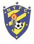 Negombo Youth SC