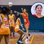 Lakshmi Victoria on Asian Indoor Games, Thilaka Jinadasa and tournaments in 2021
