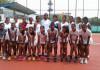 Netball World Youth