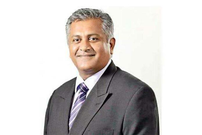 New Team Manager for Sri Lanka cricket