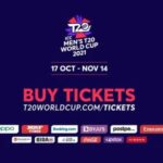 fans as tickets go on sale