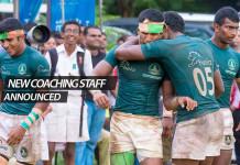 New-coaching-staff