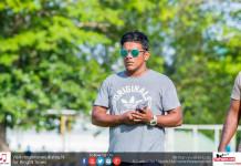 Nilufer Ibrahim