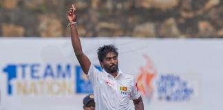 Nuwan Pradeep