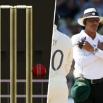 ICC backs on Umpires Call rule