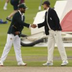 England invited for a white-ball tour to Pakistan